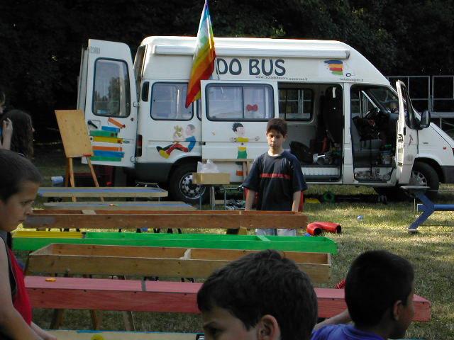 Ludobus-bambini-piazza