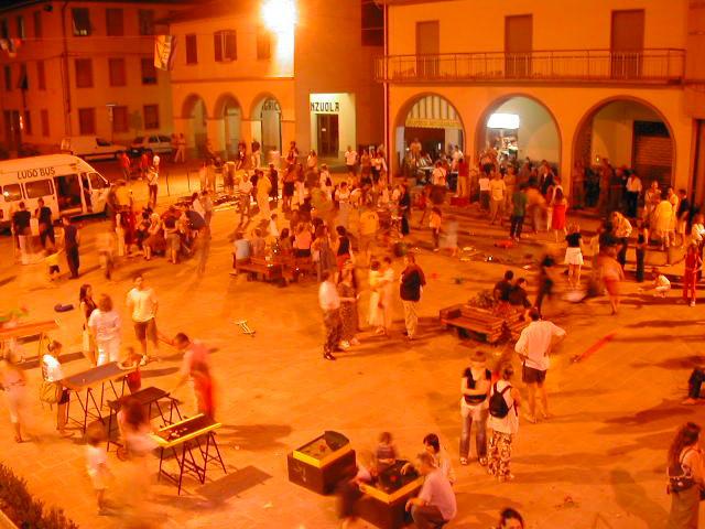 Ludobus-in-piazza