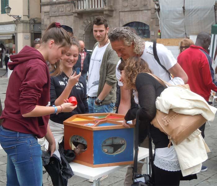 ludobus-giochi-in-piazza