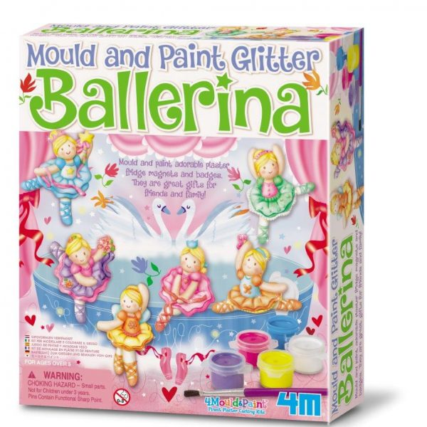 4m-magneti-ballerina-03527
