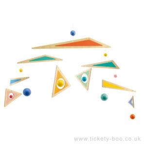 Djeco-Boomerang-DD04363