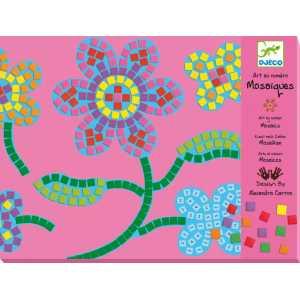 Djeco-mosaici-fiori-dj08893