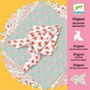 Djeco-origami-100-fogli-dj08770