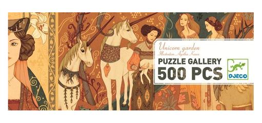 Djeco_puzzle_1