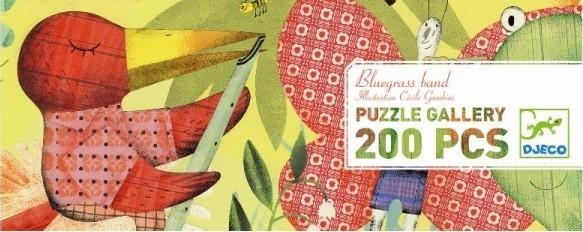 Djeco_puzzle_2