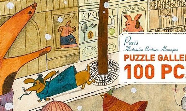Djeco_puzzle_3