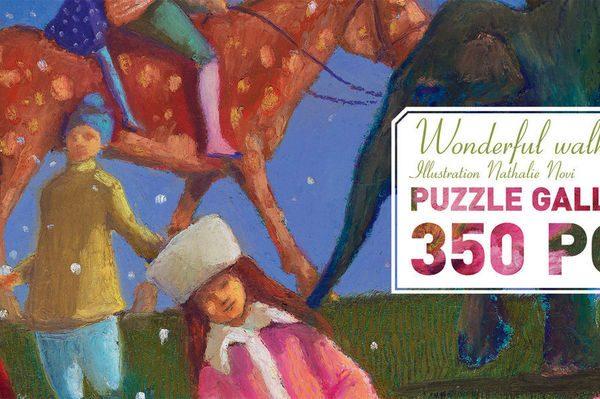 Djeco_puzzle_4