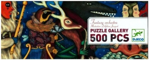 Djeco_puzzle_5
