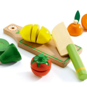 Frutta_da_tagliare_djeco
