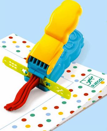 Kit_pasta_da_modellare_dettaglio_djeco