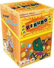 asmodee-perudo-STR8255