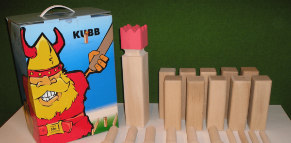 confezioneKubb