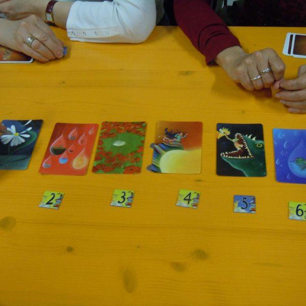 dixit_gioco4