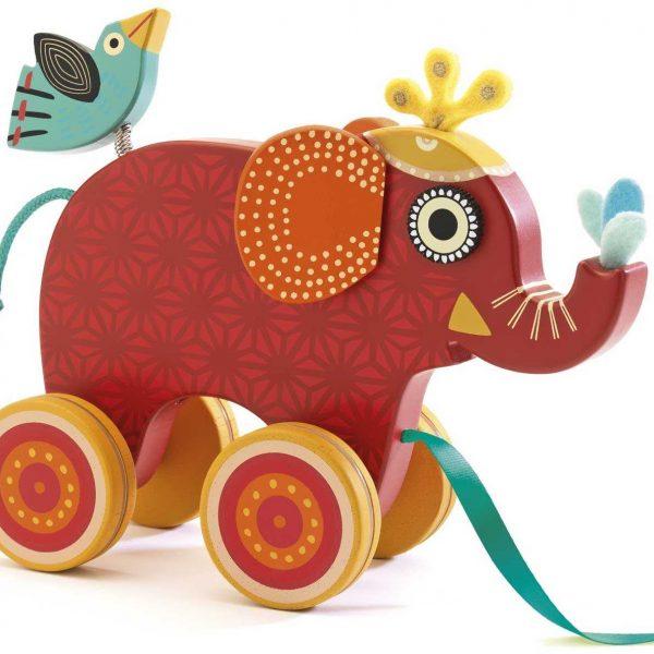 elefante_djeco