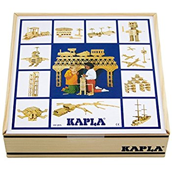 kapla_100