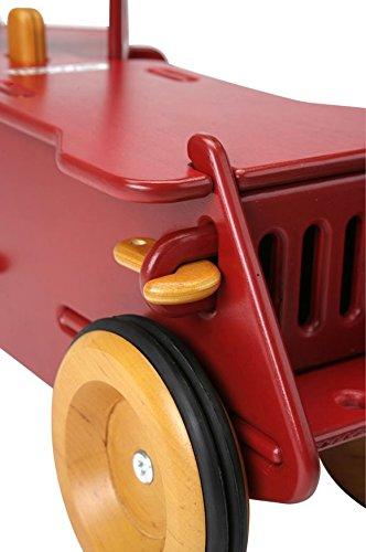 moover_camioncino_dettaglio