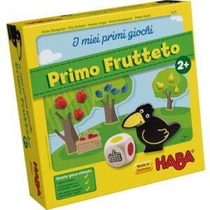 primo_frutteto