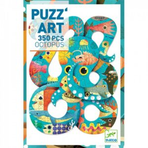 puzz_art_octopus_djeco