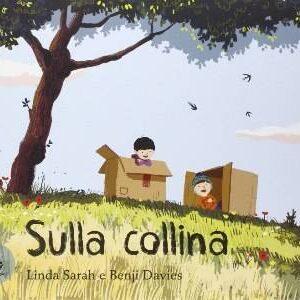Libri, dvd e albi illustrati per l'infanzia