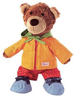 teaching_bear_sigikid