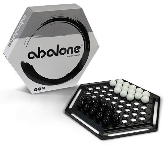 Asmodee STR8245 Abalone