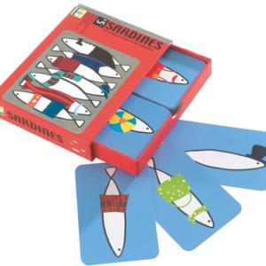 sardines_djeco