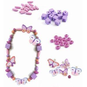 Perle e perline