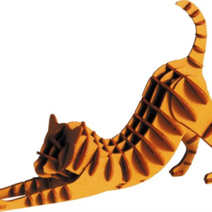 Animali - Fridolin